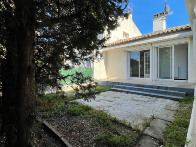 Rental house / villa Saint jean de vedas 1300€ CC - Picture 6