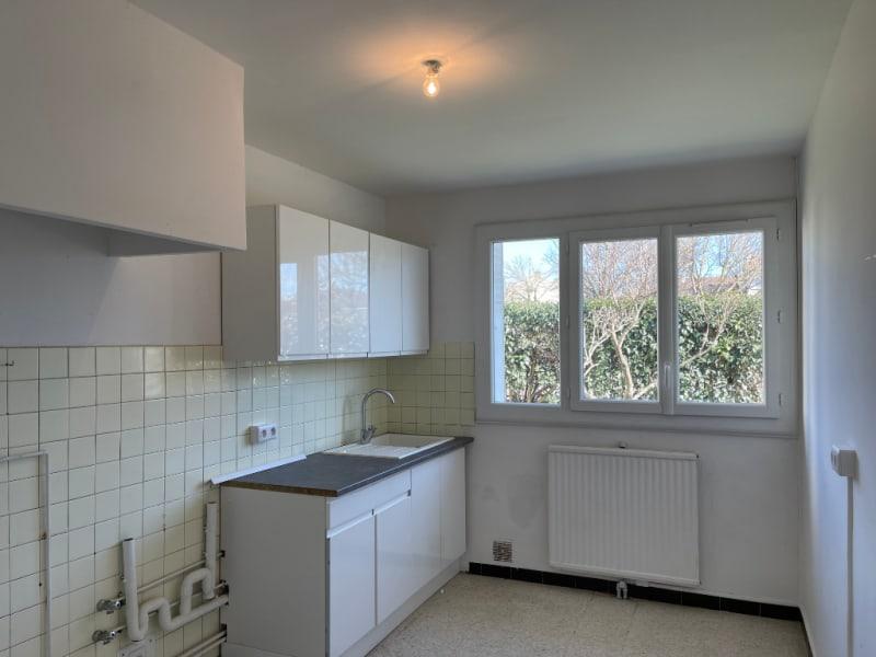Rental house / villa Saint jean de vedas 1300€ CC - Picture 7
