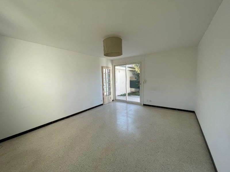 Rental house / villa Saint jean de vedas 1300€ CC - Picture 8