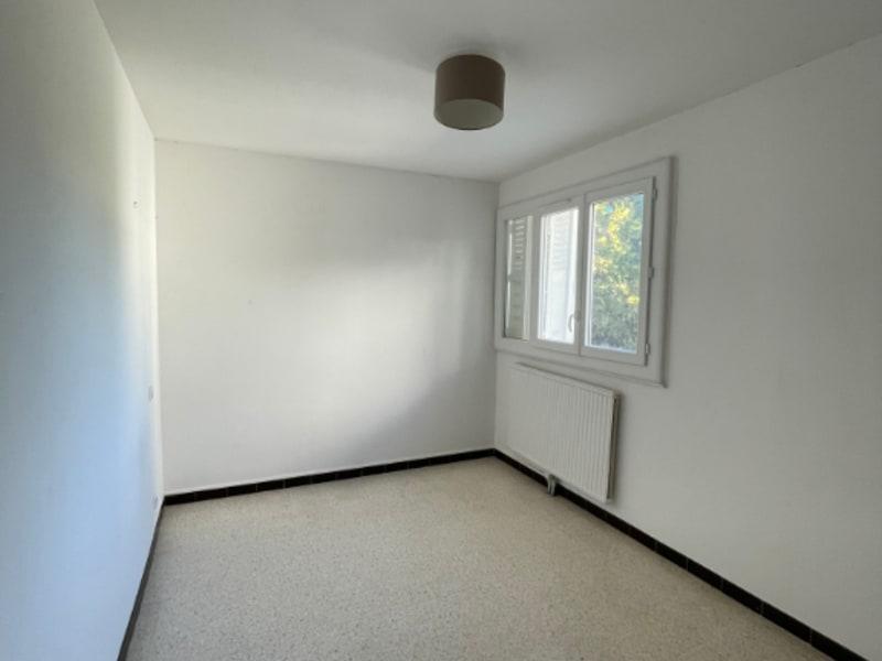 Rental house / villa Saint jean de vedas 1300€ CC - Picture 9