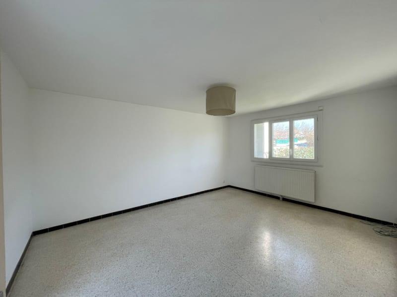Rental house / villa Saint jean de vedas 1300€ CC - Picture 10