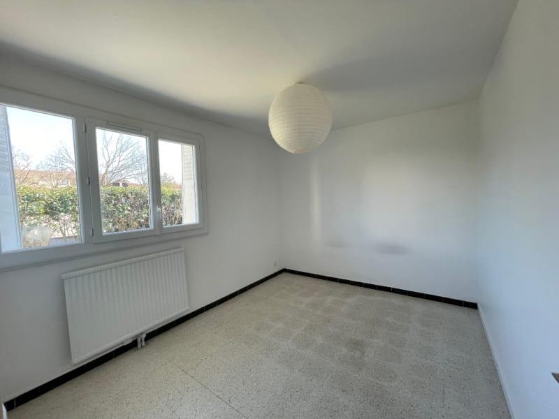 Rental house / villa Saint jean de vedas 1300€ CC - Picture 11
