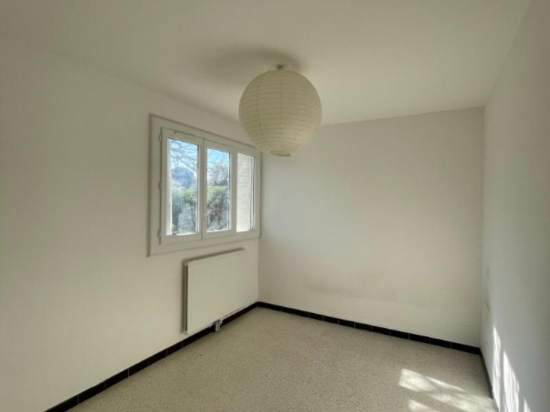 Rental house / villa Saint jean de vedas 1300€ CC - Picture 12