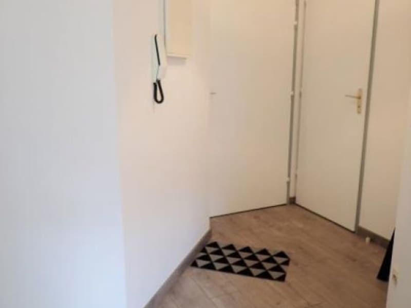Rental apartment Toulouse 573,38€ CC - Picture 3