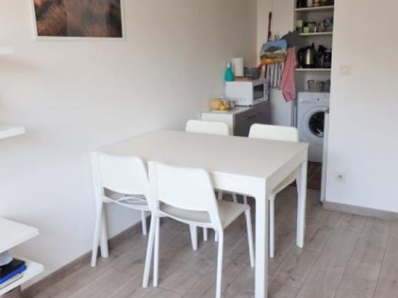 Rental apartment Toulouse 573,38€ CC - Picture 5