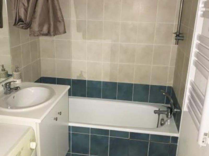 Rental apartment Fenouillet 550€ CC - Picture 4