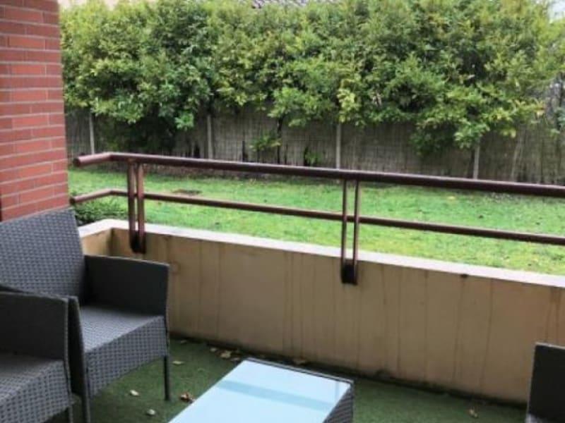 Rental apartment Fenouillet 550€ CC - Picture 5