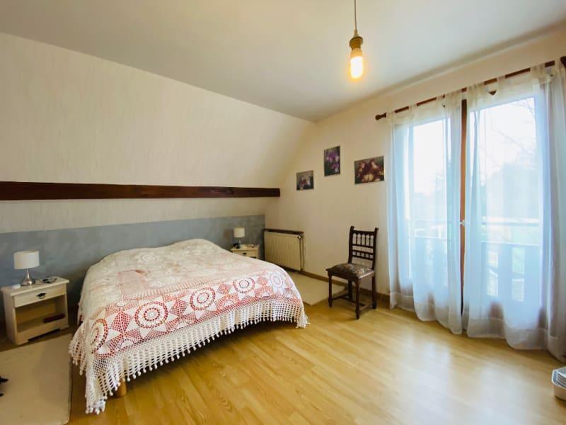 Sale house / villa Lons 297872€ - Picture 4