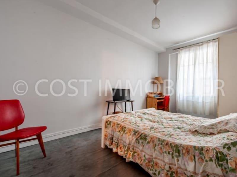 Vente appartement Asnieres sur seine 407000€ - Photo 5