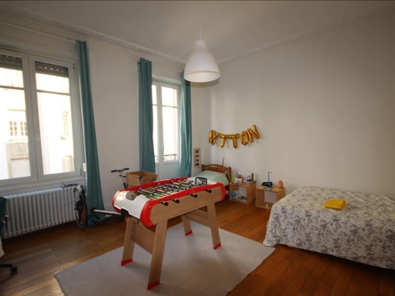 Location appartement Strasbourg 1500€ CC - Photo 3