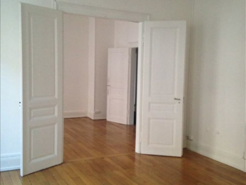 Location appartement Strasbourg 1500€ CC - Photo 8