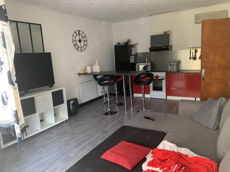 Sale house / villa Le cailar 157500€ - Picture 2