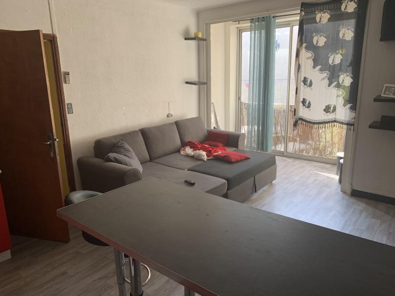 Sale house / villa Le cailar 157500€ - Picture 3