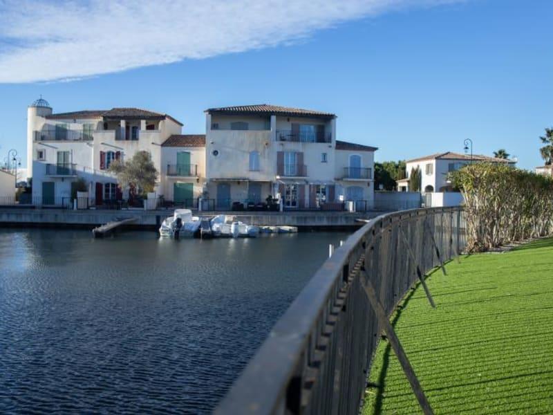 Sale house / villa Aigues mortes 785000€ - Picture 2