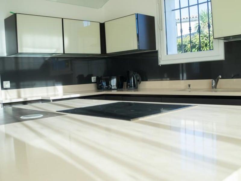 Sale house / villa Aigues mortes 785000€ - Picture 4