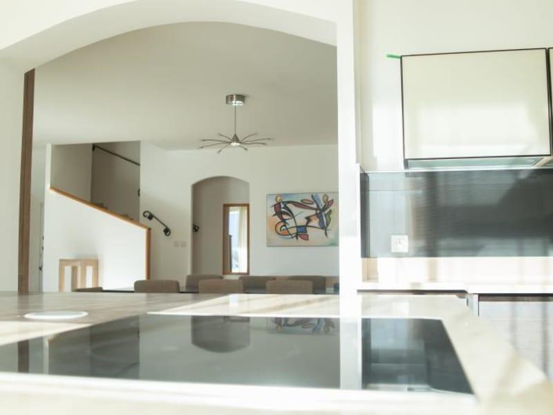 Sale house / villa Aigues mortes 785000€ - Picture 5