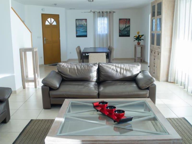 Sale house / villa Aigues mortes 785000€ - Picture 6