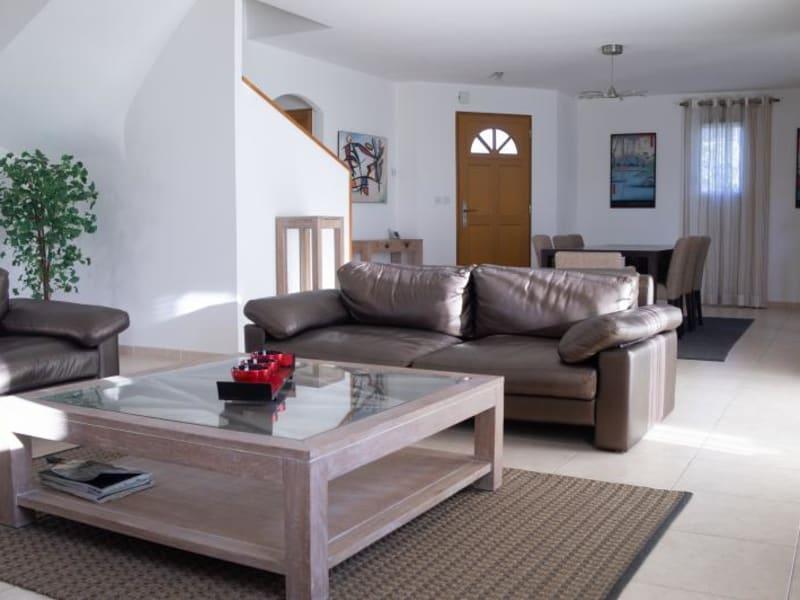 Sale house / villa Aigues mortes 785000€ - Picture 7