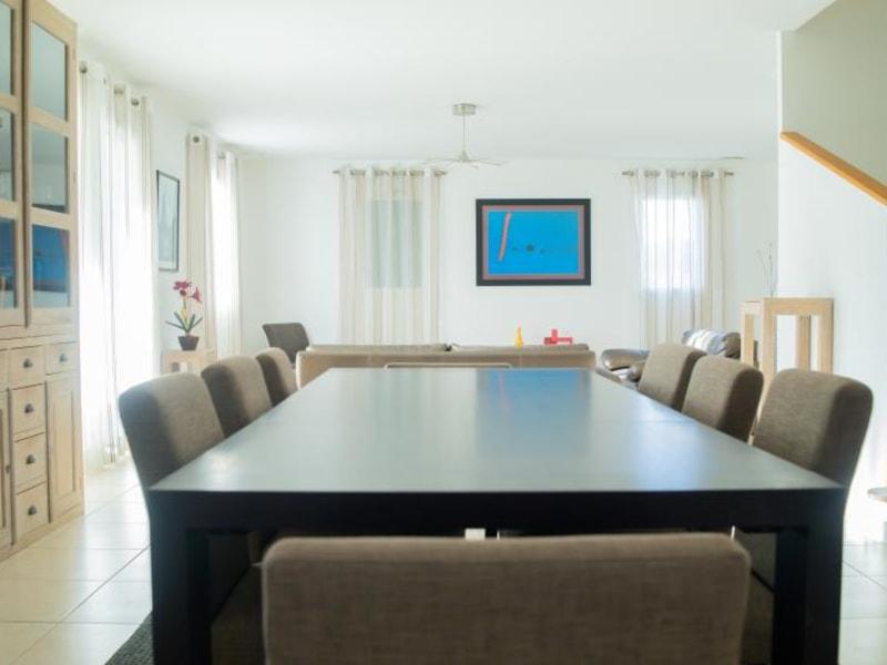 Sale house / villa Aigues mortes 785000€ - Picture 8