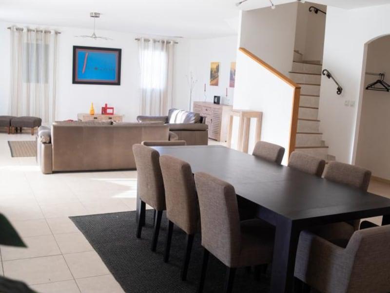 Sale house / villa Aigues mortes 785000€ - Picture 9