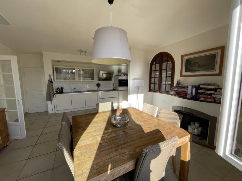 Sale house / villa Saintes maries de la mer 545000€ - Picture 1