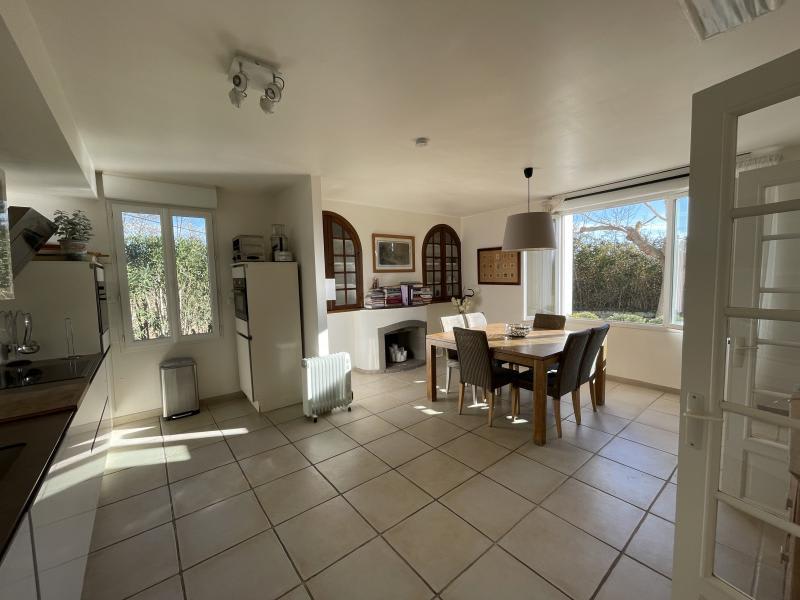 Sale house / villa Saintes maries de la mer 545000€ - Picture 2