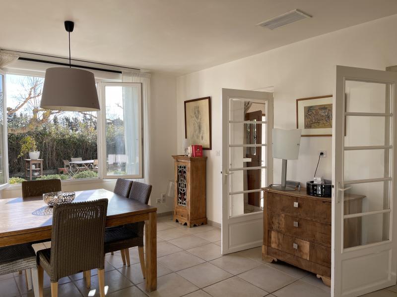 Sale house / villa Saintes maries de la mer 545000€ - Picture 4