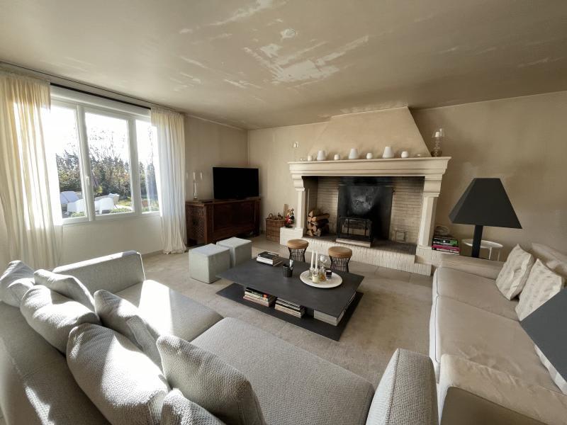 Sale house / villa Saintes maries de la mer 545000€ - Picture 5