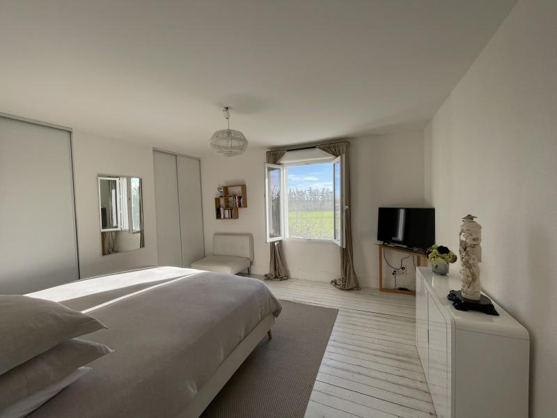 Sale house / villa Saintes maries de la mer 545000€ - Picture 6