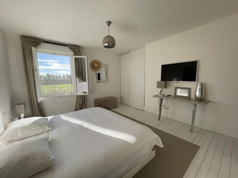 Sale house / villa Saintes maries de la mer 545000€ - Picture 8
