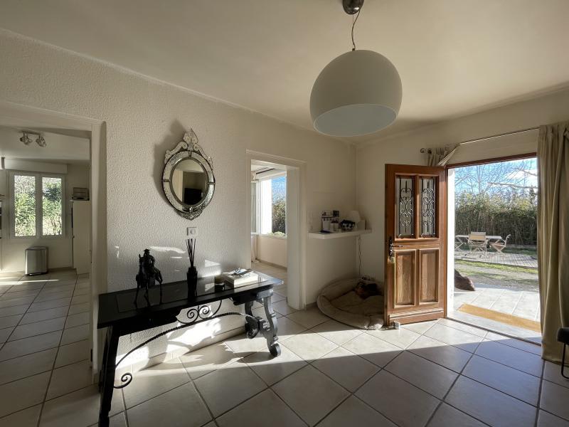 Sale house / villa Saintes maries de la mer 545000€ - Picture 10