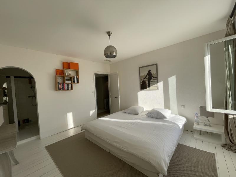 Sale house / villa Saintes maries de la mer 545000€ - Picture 11