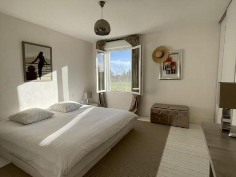 Sale house / villa Saintes maries de la mer 545000€ - Picture 12