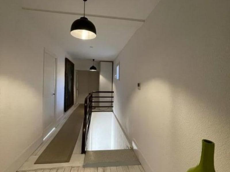 Sale house / villa Saintes maries de la mer 545000€ - Picture 13
