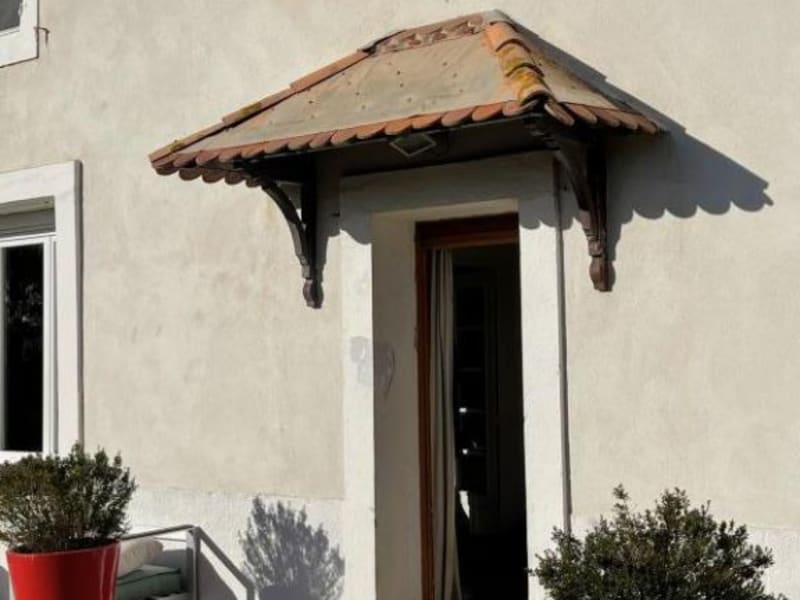 Sale house / villa Saintes maries de la mer 545000€ - Picture 17