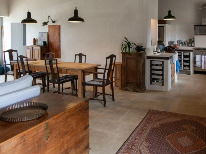 Sale house / villa Castellet 895000€ - Picture 9