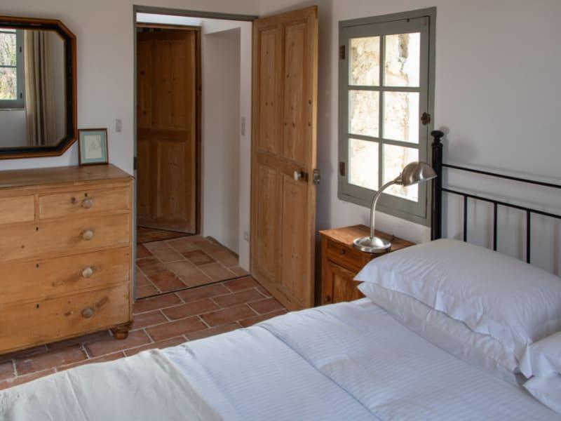 Sale house / villa Castellet 895000€ - Picture 15
