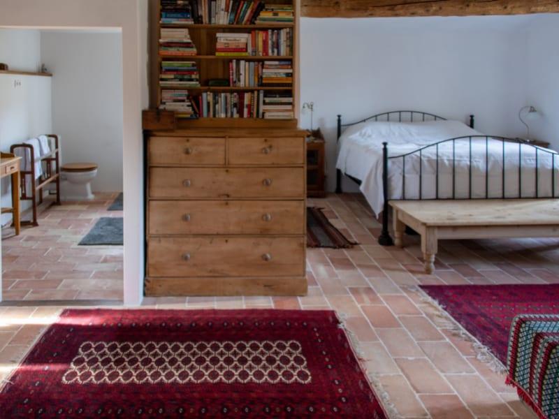 Sale house / villa Castellet 895000€ - Picture 16