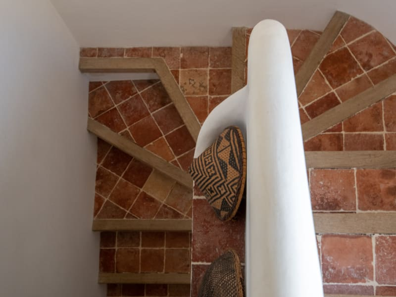 Sale house / villa Castellet 895000€ - Picture 18