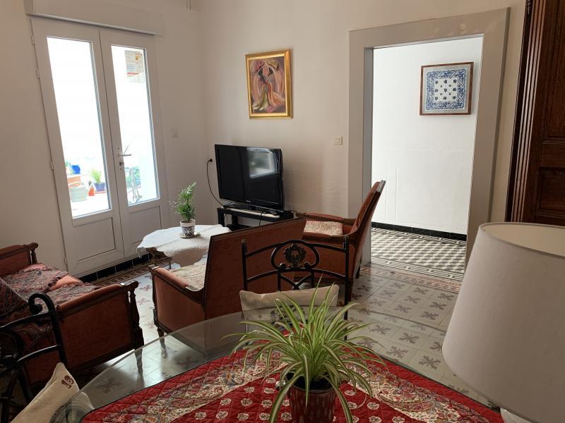 Deluxe sale house / villa Aigues mortes 428000€ - Picture 1