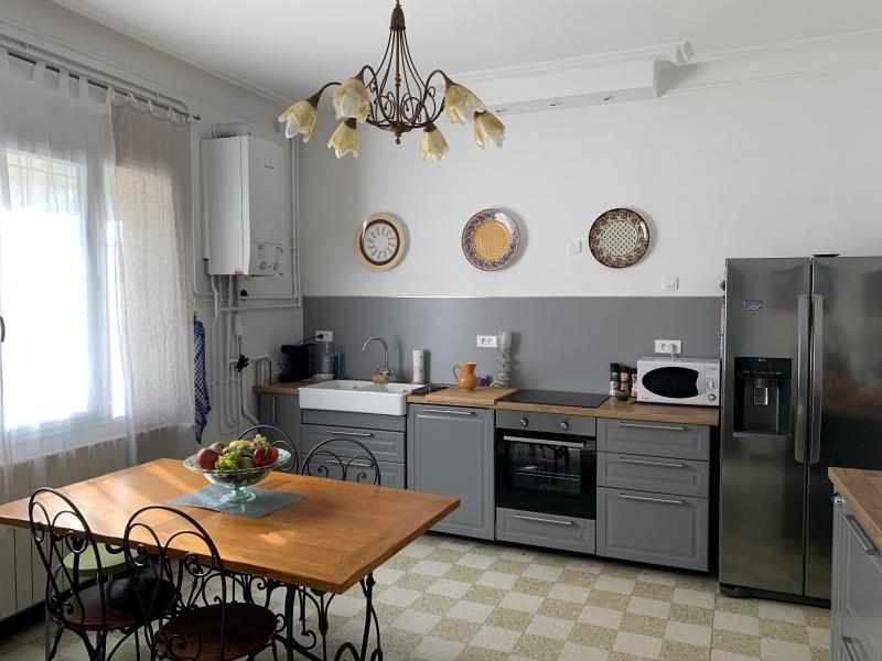Deluxe sale house / villa Aigues mortes 428000€ - Picture 3