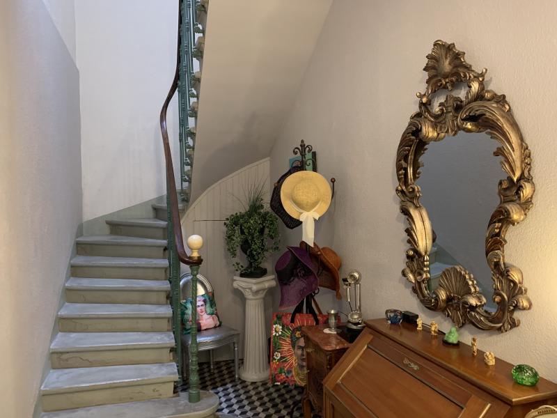 Deluxe sale house / villa Aigues mortes 428000€ - Picture 4