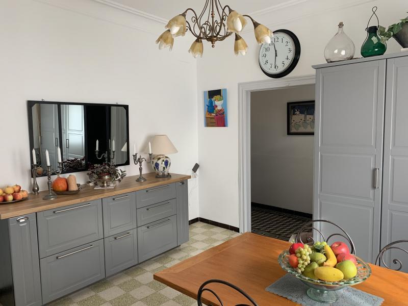 Deluxe sale house / villa Aigues mortes 428000€ - Picture 5