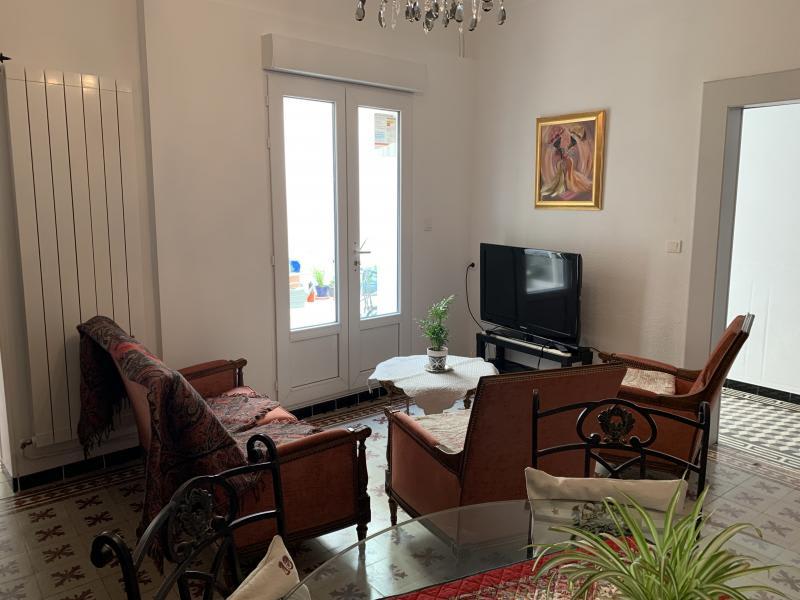 Deluxe sale house / villa Aigues mortes 428000€ - Picture 6