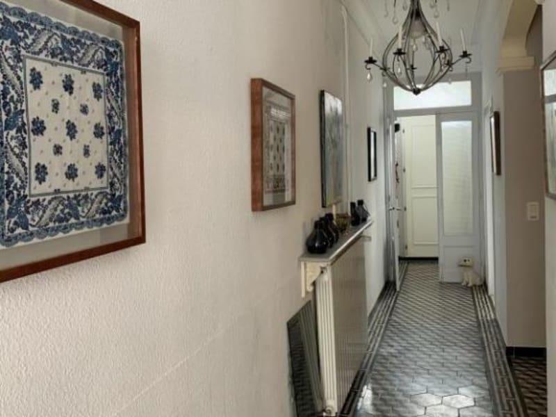 Deluxe sale house / villa Aigues mortes 428000€ - Picture 7