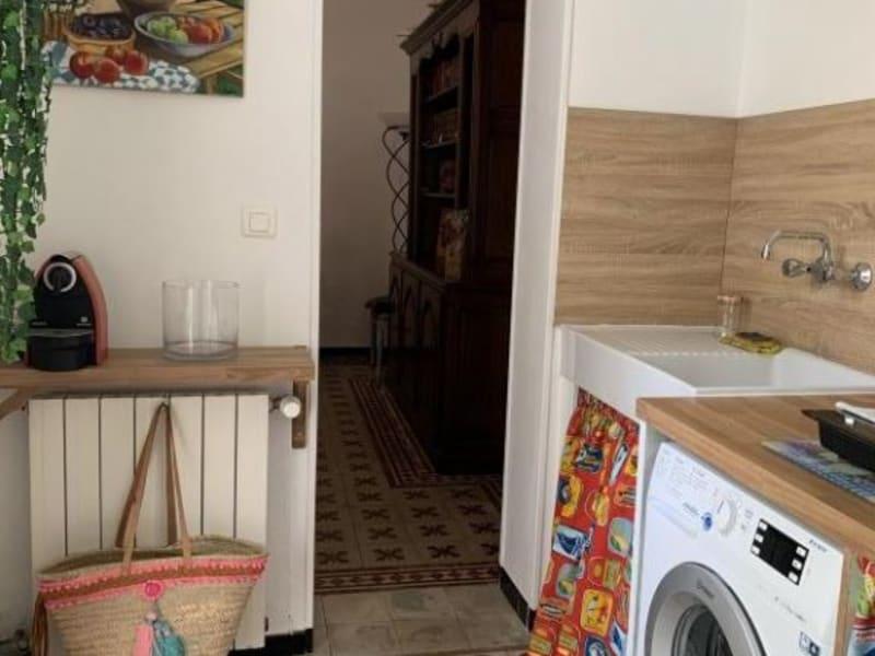 Deluxe sale house / villa Aigues mortes 428000€ - Picture 8
