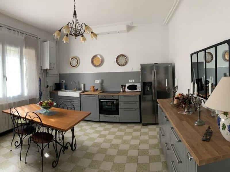 Deluxe sale house / villa Aigues mortes 428000€ - Picture 9