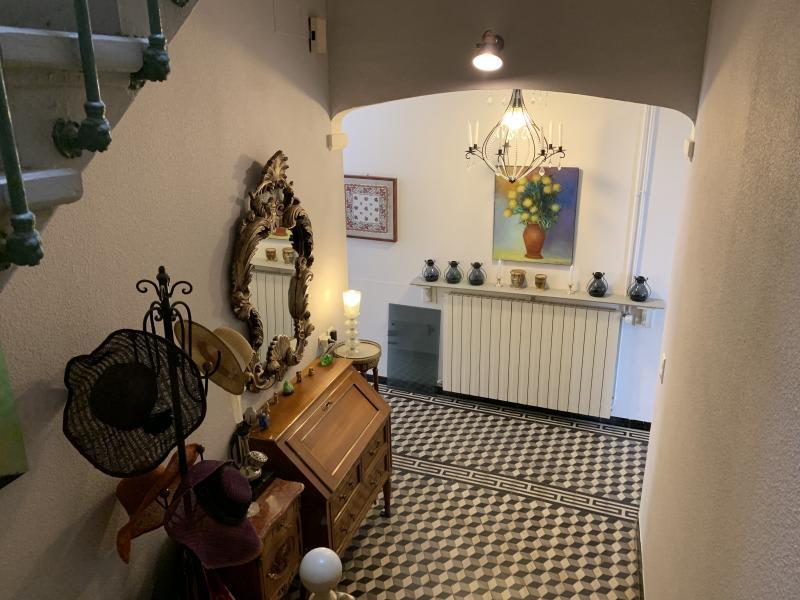 Deluxe sale house / villa Aigues mortes 428000€ - Picture 10