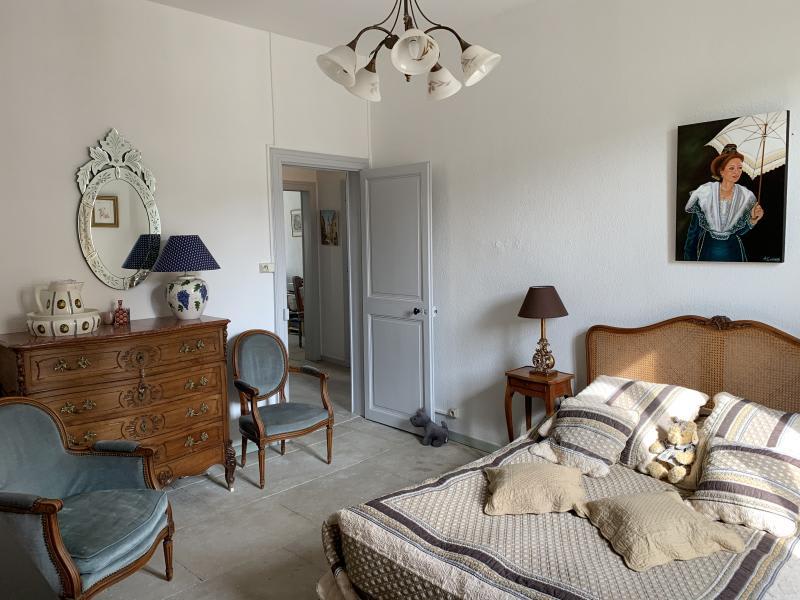 Verkauf von luxusobjekt haus Aigues mortes 428000€ - Fotografie 11