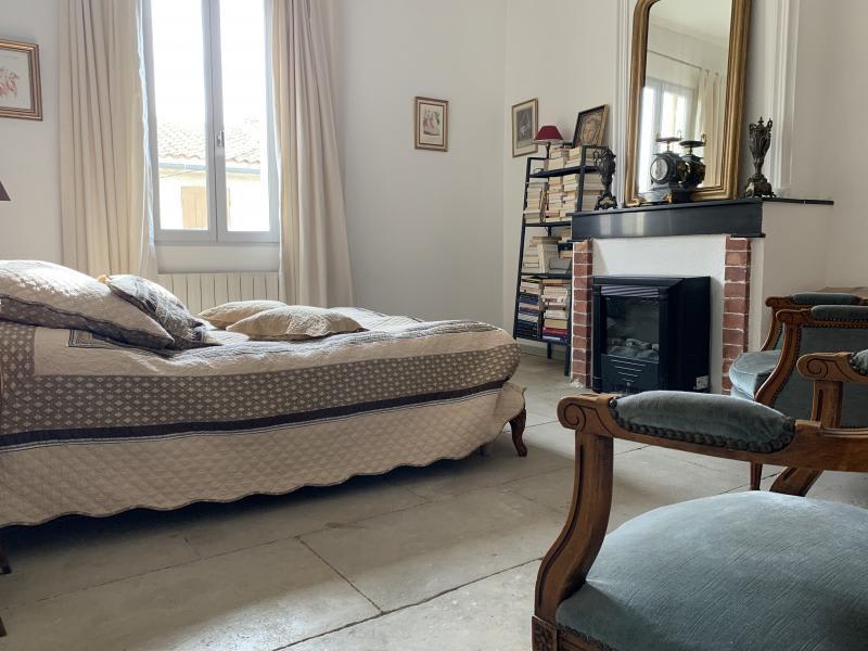 Verkauf von luxusobjekt haus Aigues mortes 428000€ - Fotografie 12